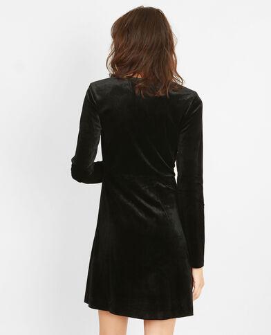 http://www.pimkie.fr/p/robe-velours-780786899A08.html