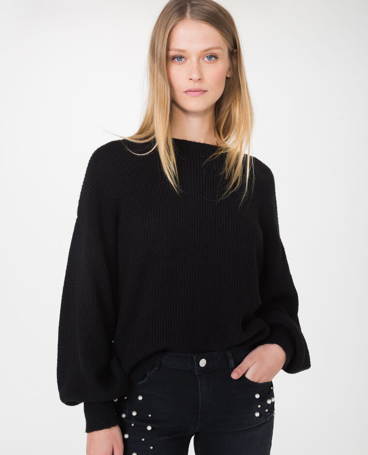 http://www.pimkie.fr/p/pull-oversized-403860899A08.html