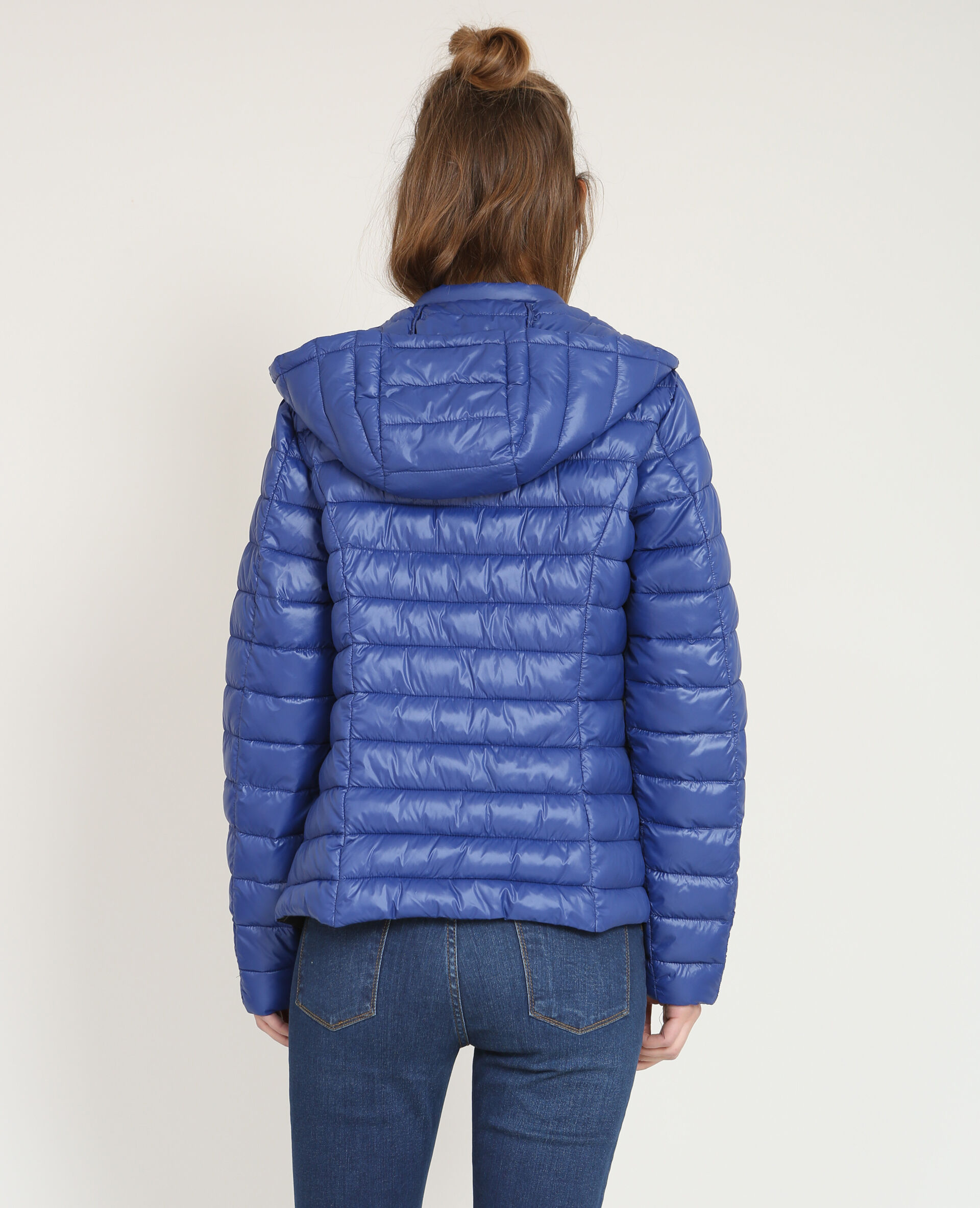 Manteau printemps femme kaki