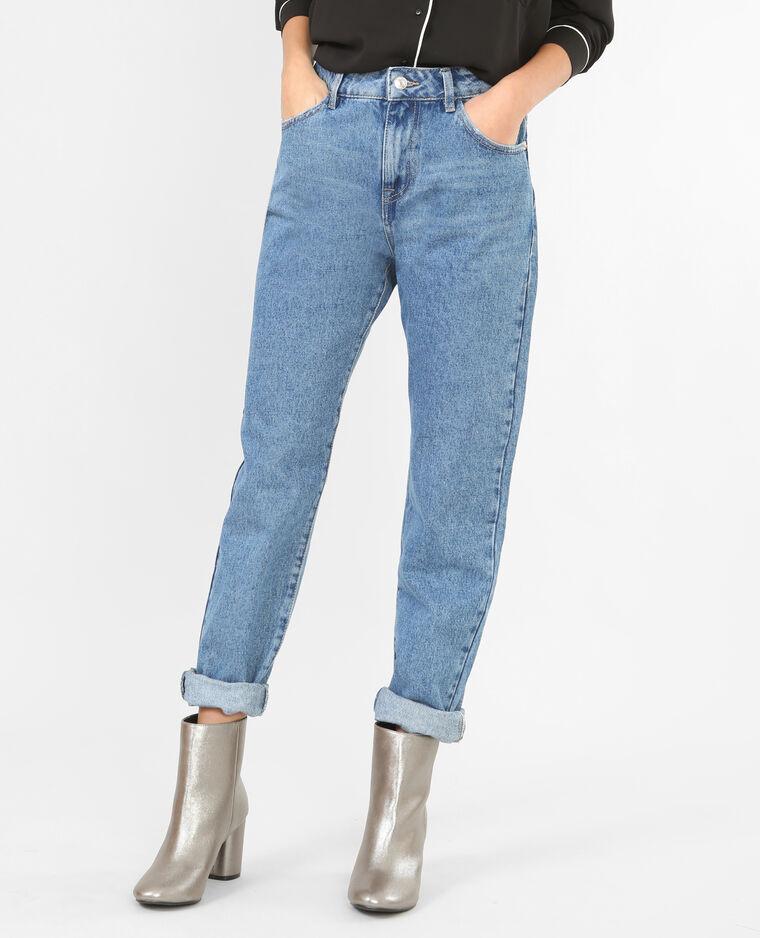 Short Womens Jeans