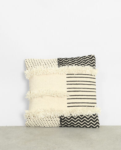 d coration maison pimkie. Black Bedroom Furniture Sets. Home Design Ideas