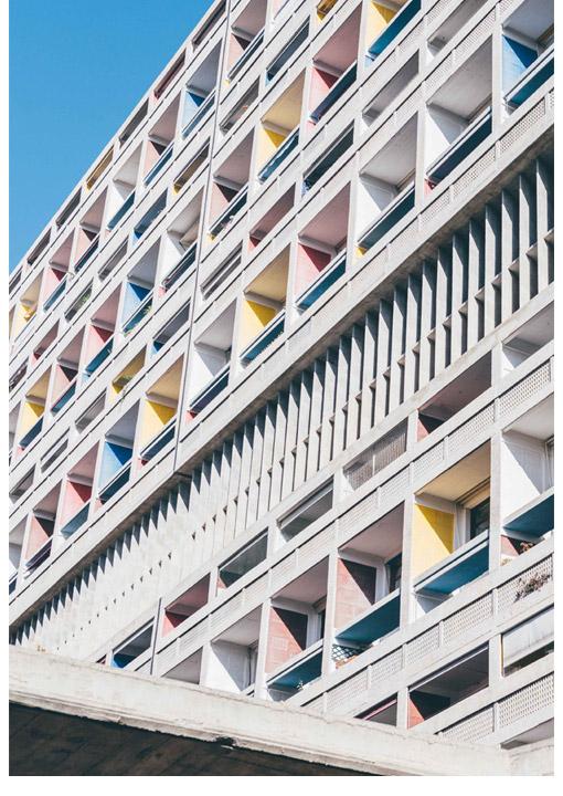 City Guide : Marseille