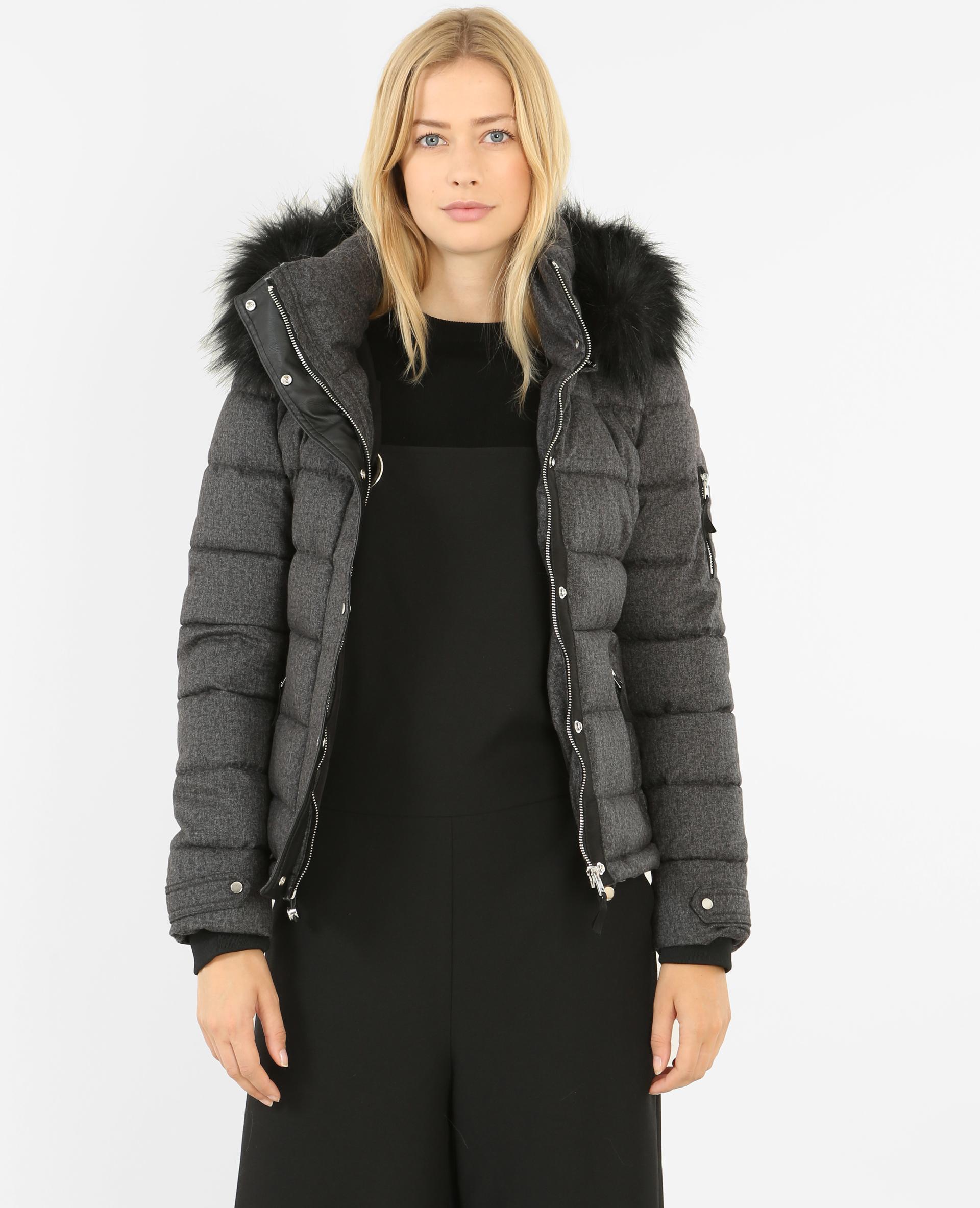 Très Manteau femme | Pimkie YZ53