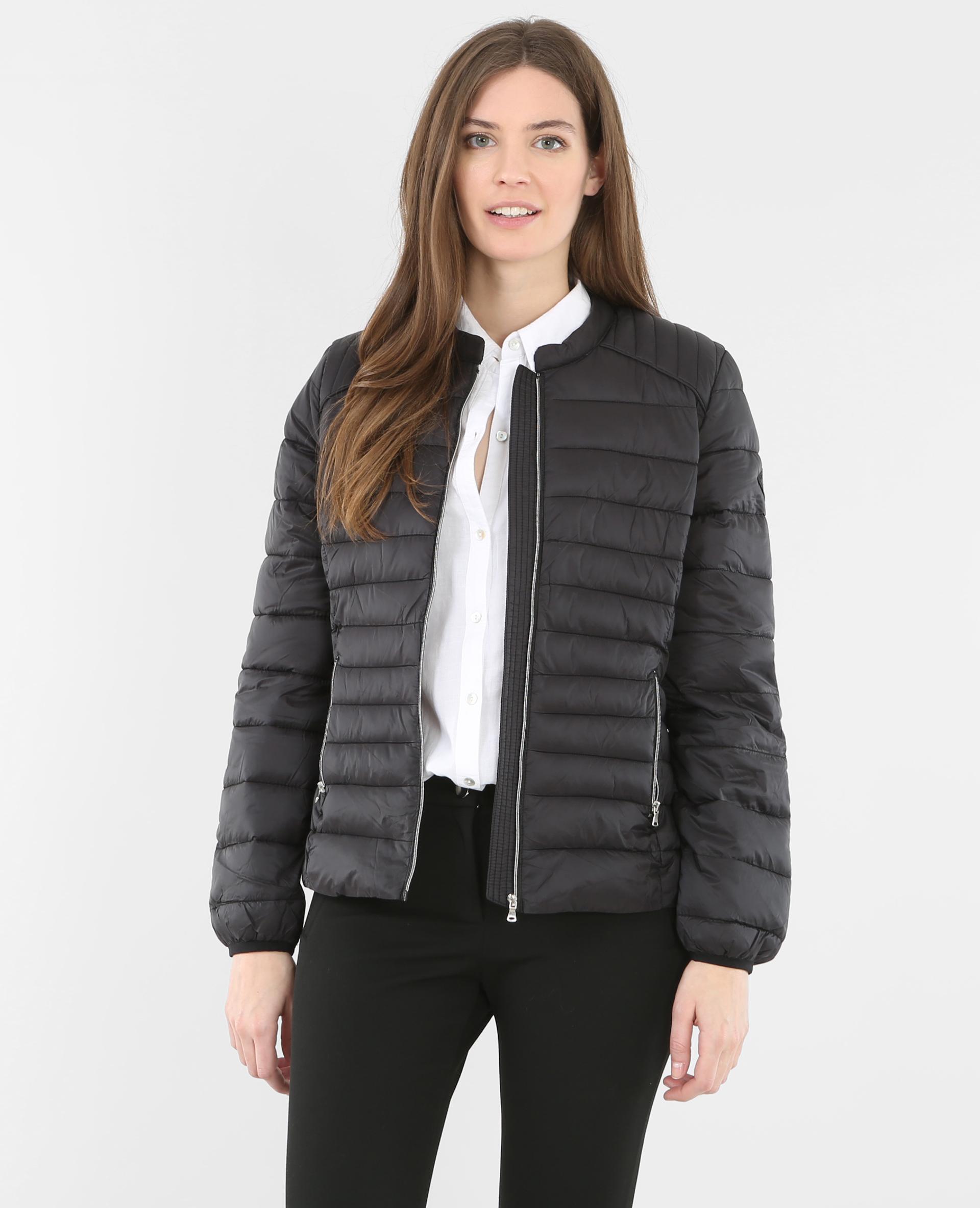 Modernes – Pimkie Vêtements Élégants Veste Femme Printemps EDH92I