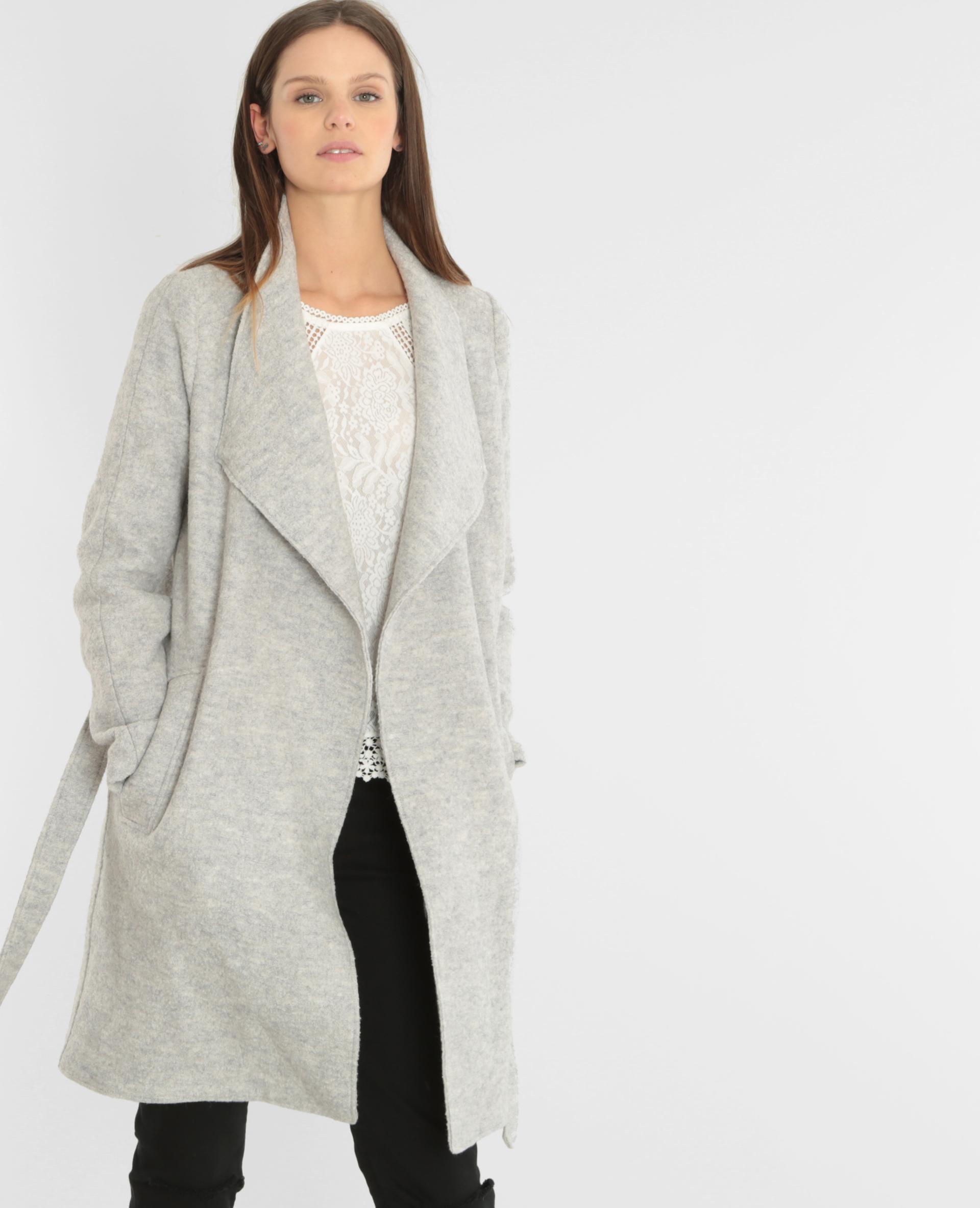 Manteau pour femme pimkie