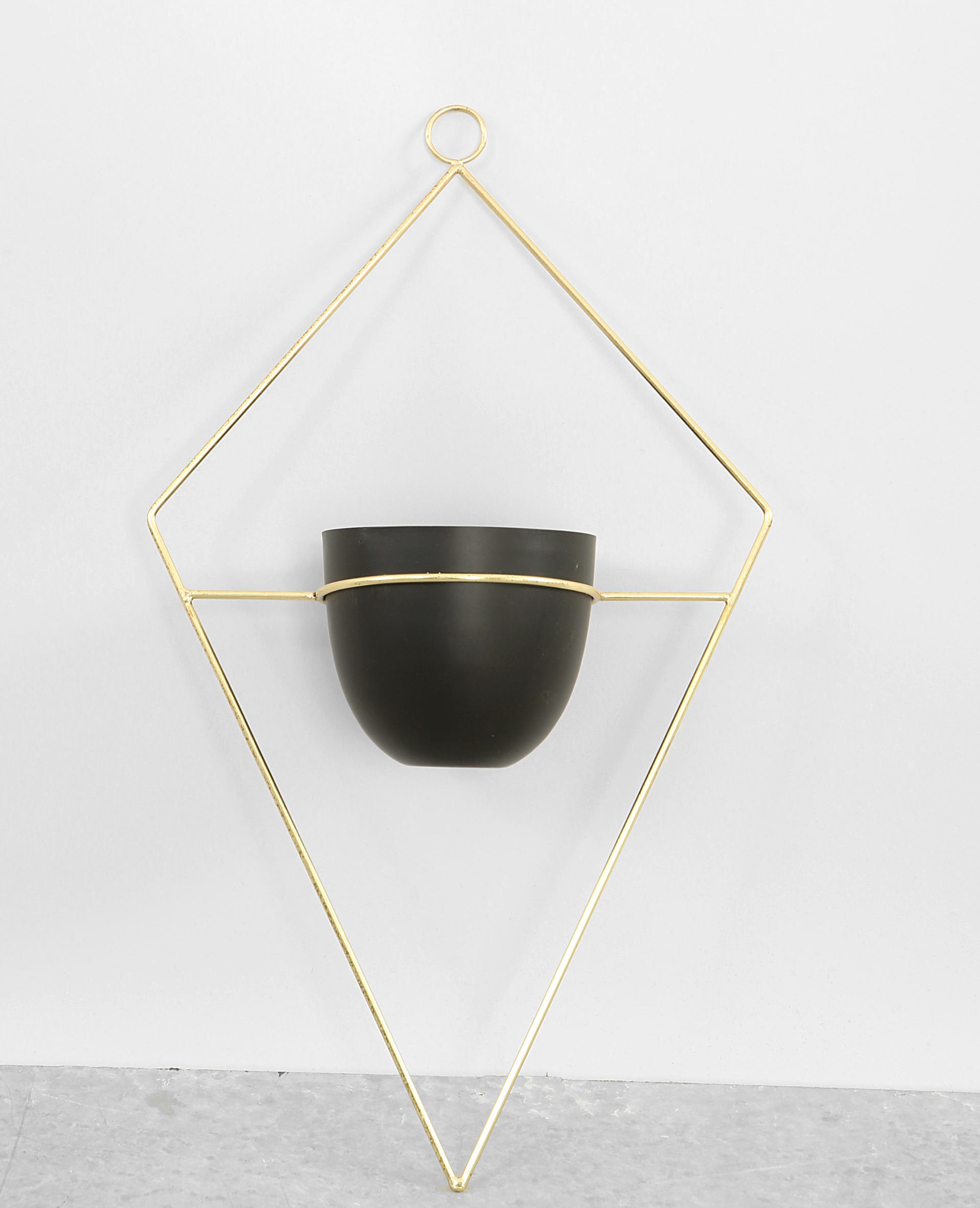 suspension cache pot dor 902990g06a0g pimkie. Black Bedroom Furniture Sets. Home Design Ideas