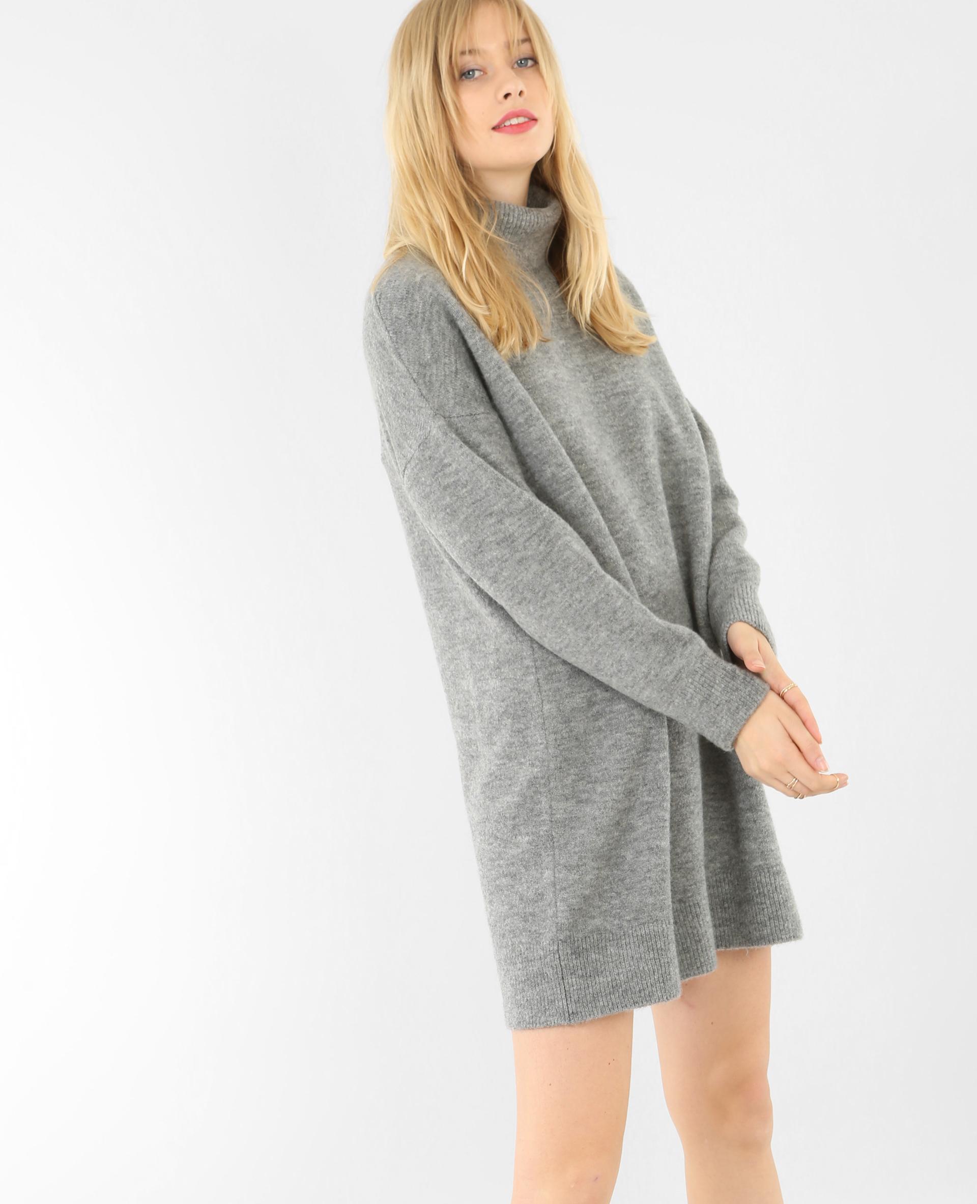 robe d hiver pimkie robe classique site blog photo. Black Bedroom Furniture Sets. Home Design Ideas