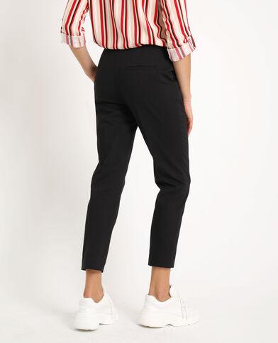 298e5a3af9b816 Pantalon femme | Pimkie
