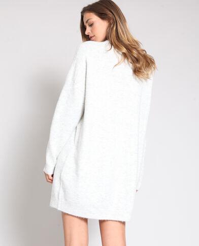 Robe pull femme   Pimkie 91f397ccaa91