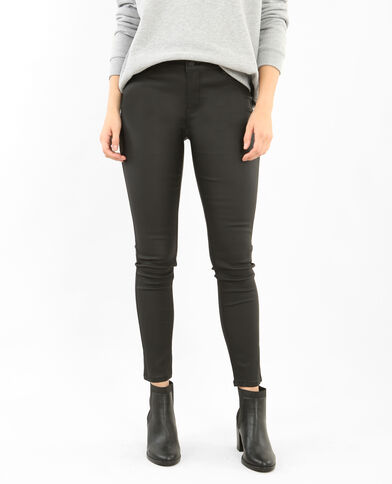 Pantalon femme   Pimkie e74dd768445
