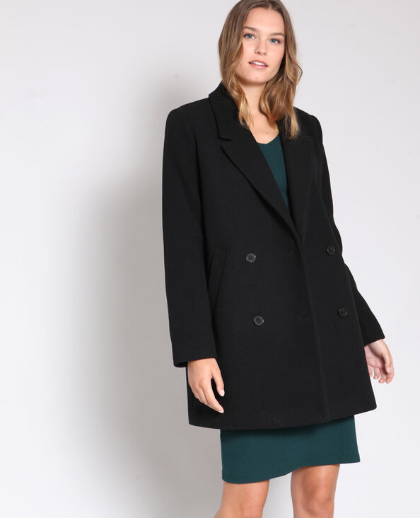 Manteau femme   Pimkie 9a40b1b0c51