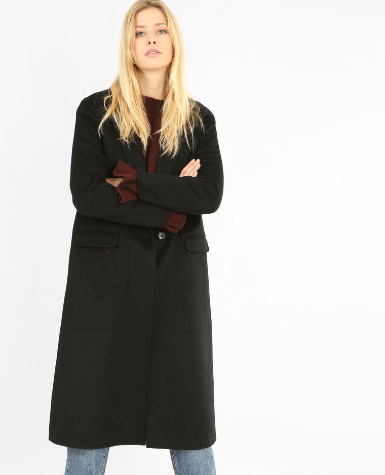 Manteau long femme | Pimkie