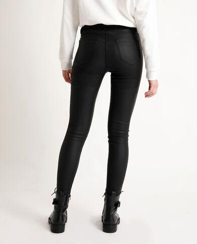 c7fd9b48e Pantalon femme | Pimkie