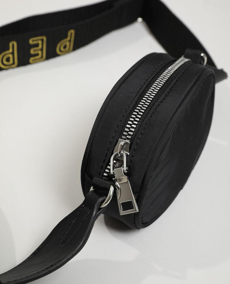 Mini sac noir - Pimkie