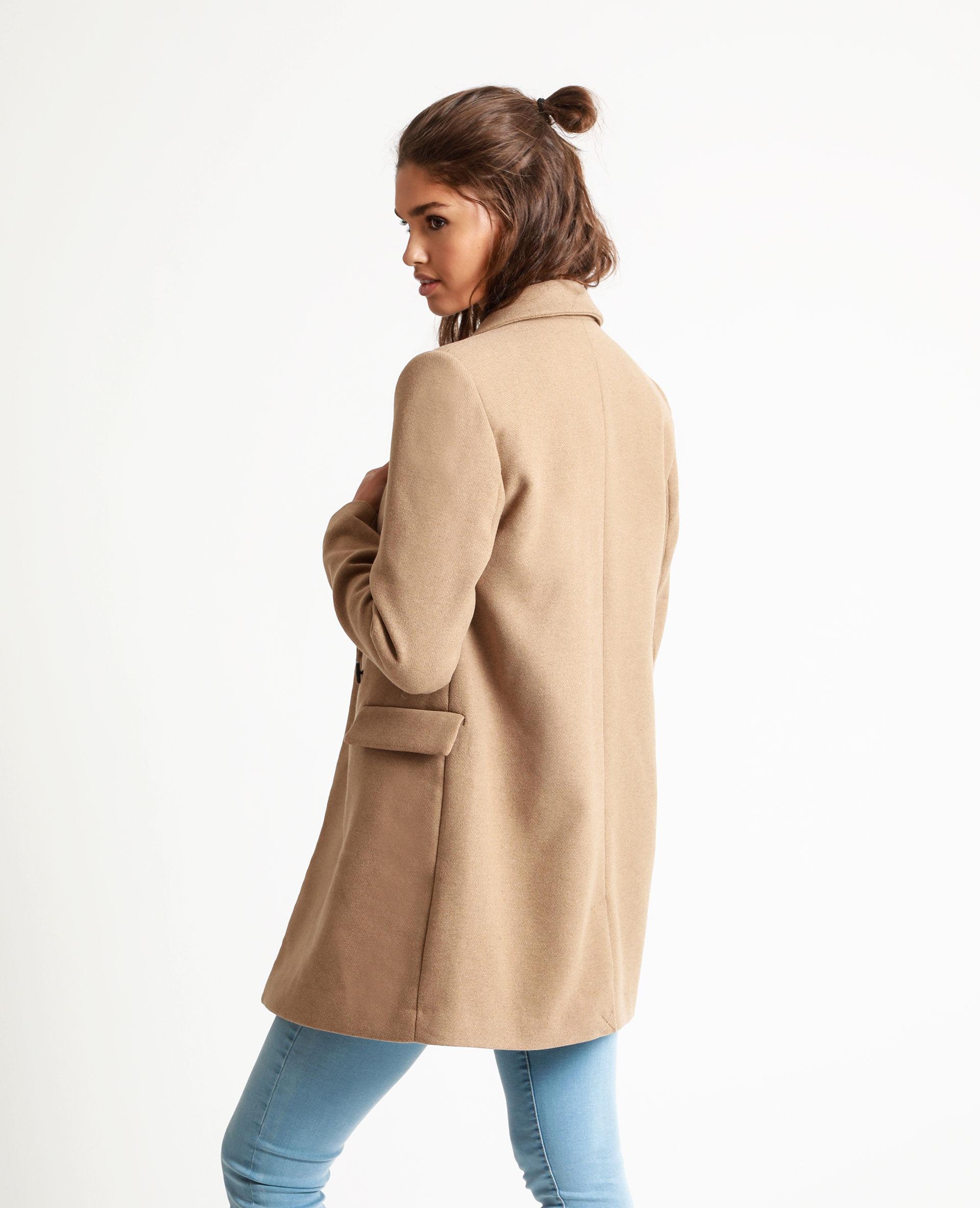 Site de vente de manteau femme