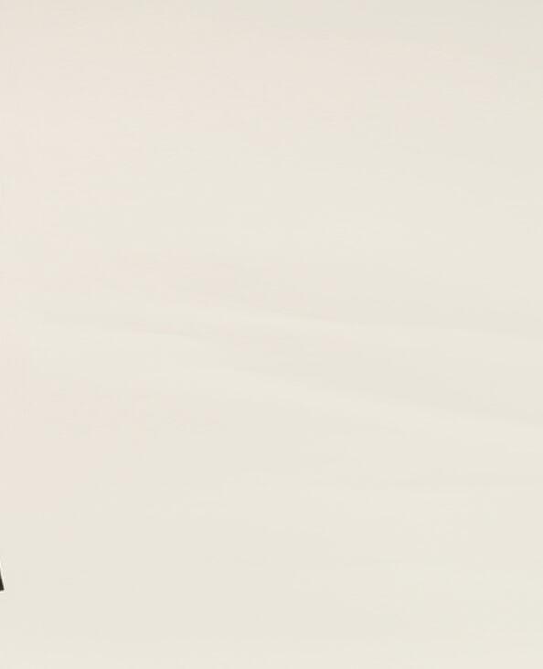 Débardeur basique gris chiné