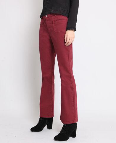 Pantalon femme   Pimkie 58c37eba7ba1