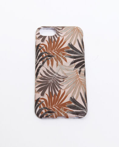 coque moutarde iphone xr