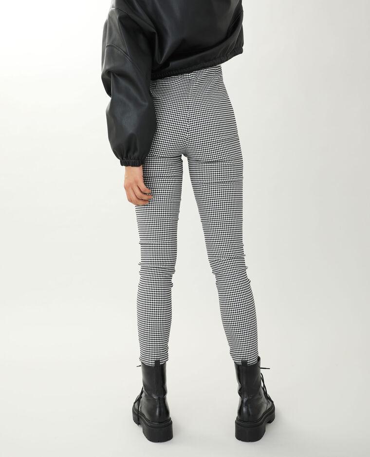 Leggings noir - Pimkie