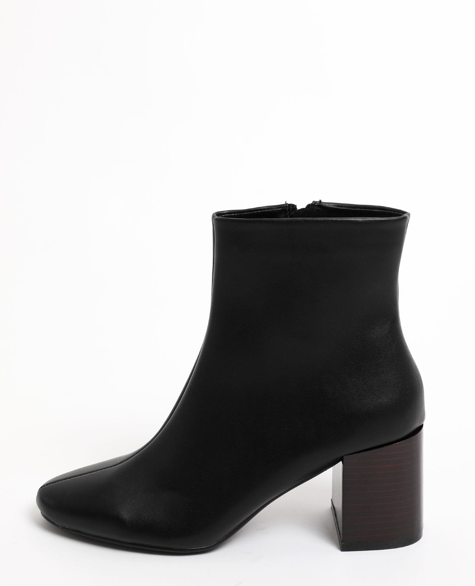 Boots femme | Pimkie
