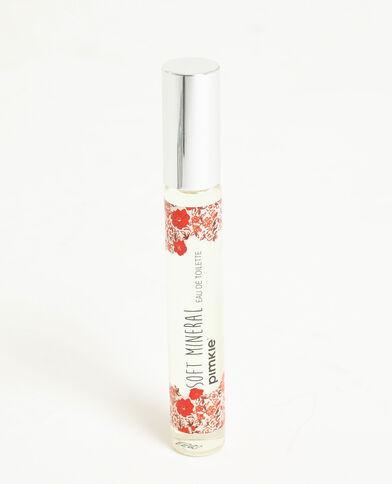 Parfum roll on rose - Pimkie