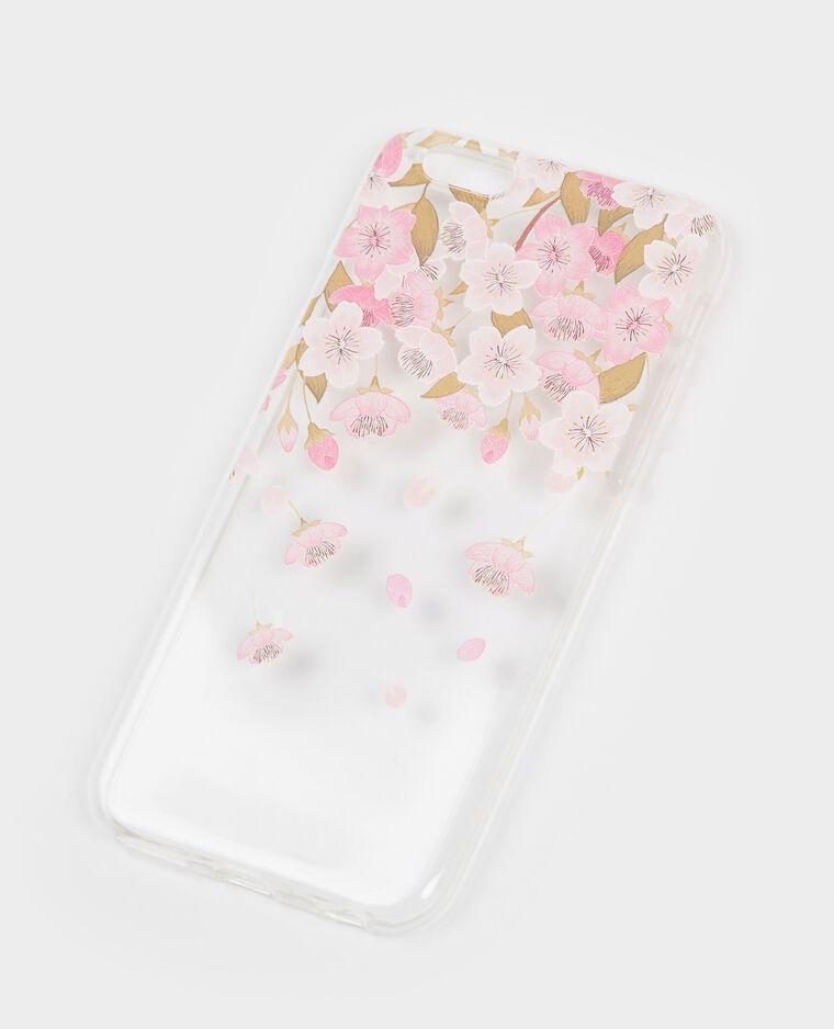 Coque compatible iPhone
