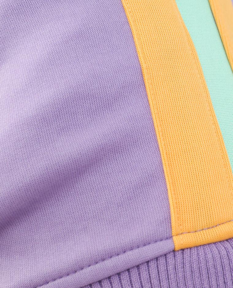 Combishort violet - Pimkie