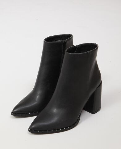 461a955543c04 Chaussures femme   Pimkie