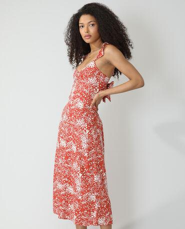 Hein?  29+  Faits sur  Robe Droite Longue Soirée! Toutes les occasions sont bonnes pour porter votre robe longue bustier noire ou pour oser la robe longue de soirée fourreau évasée.