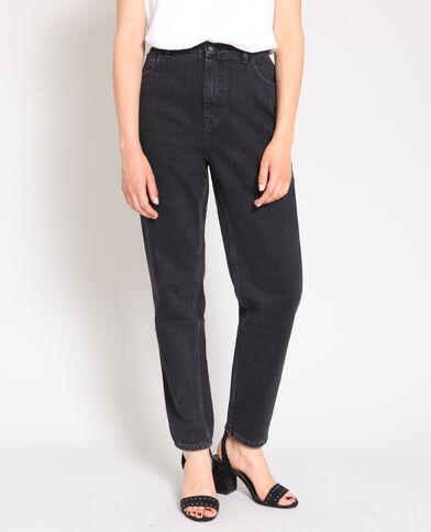 d1f877ad3506c Jeans femme   Pimkie