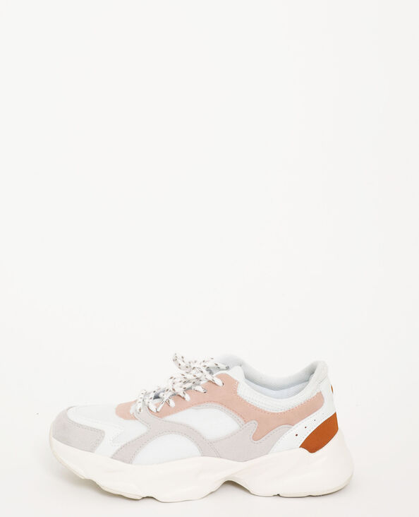 FemmePimkie FemmePimkie Chaussures Chaussures Chaussures