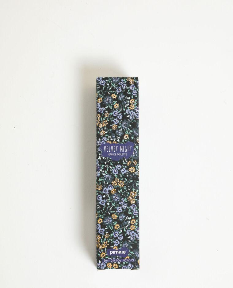 Parfum roll on violet
