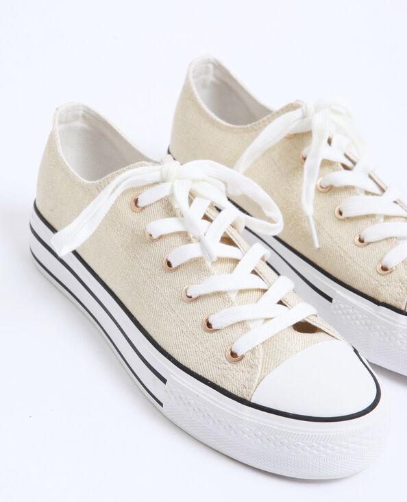 Chaussures Chaussures Chaussures FemmePimkie Chaussures FemmePimkie FemmePimkie FemmePimkie sxthQrCd