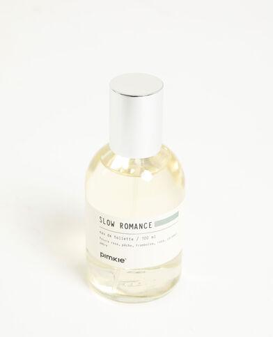 Parfum vaporisateur vert - Pimkie