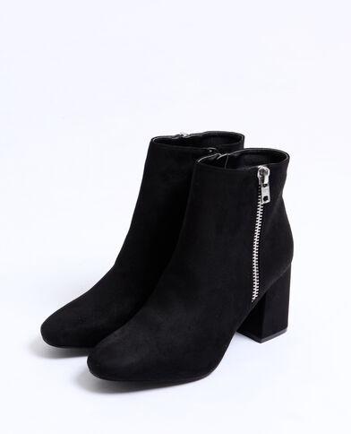 Chaussures femme   Pimkie 18f4dfbf4b9b