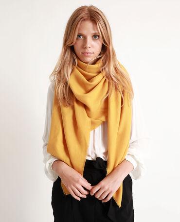 de style élégant 2019 authentique prix modéré Écharpe foulard | Pimkie