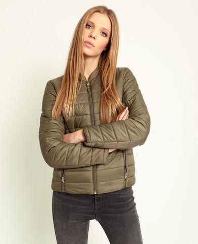 Manteau femme   Pimkie b97f419b0b4