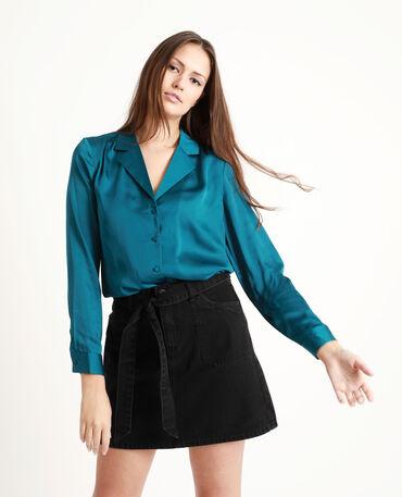 special sales new style buy best Chemisier femme | Pimkie