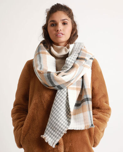 stable quality better entire collection Foulard femme | Pimkie