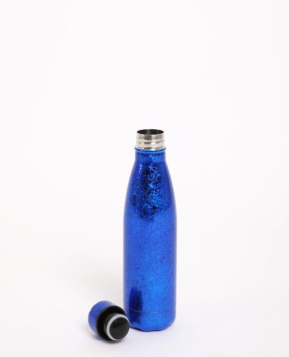 Gourde isotherme bleu - Pimkie