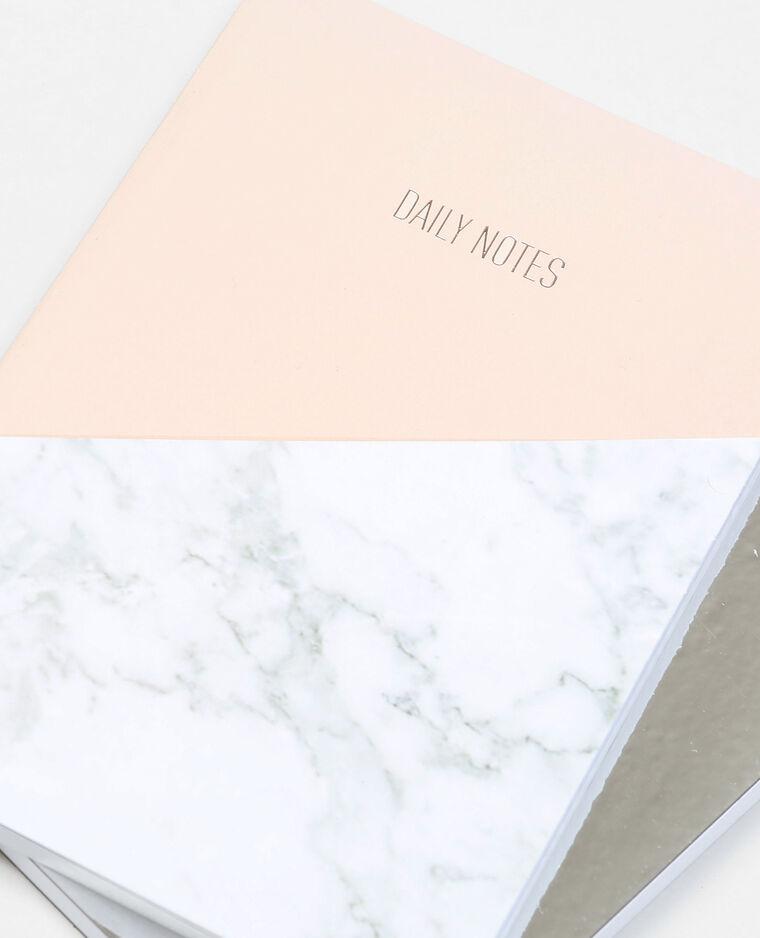 Lot de notebook gris