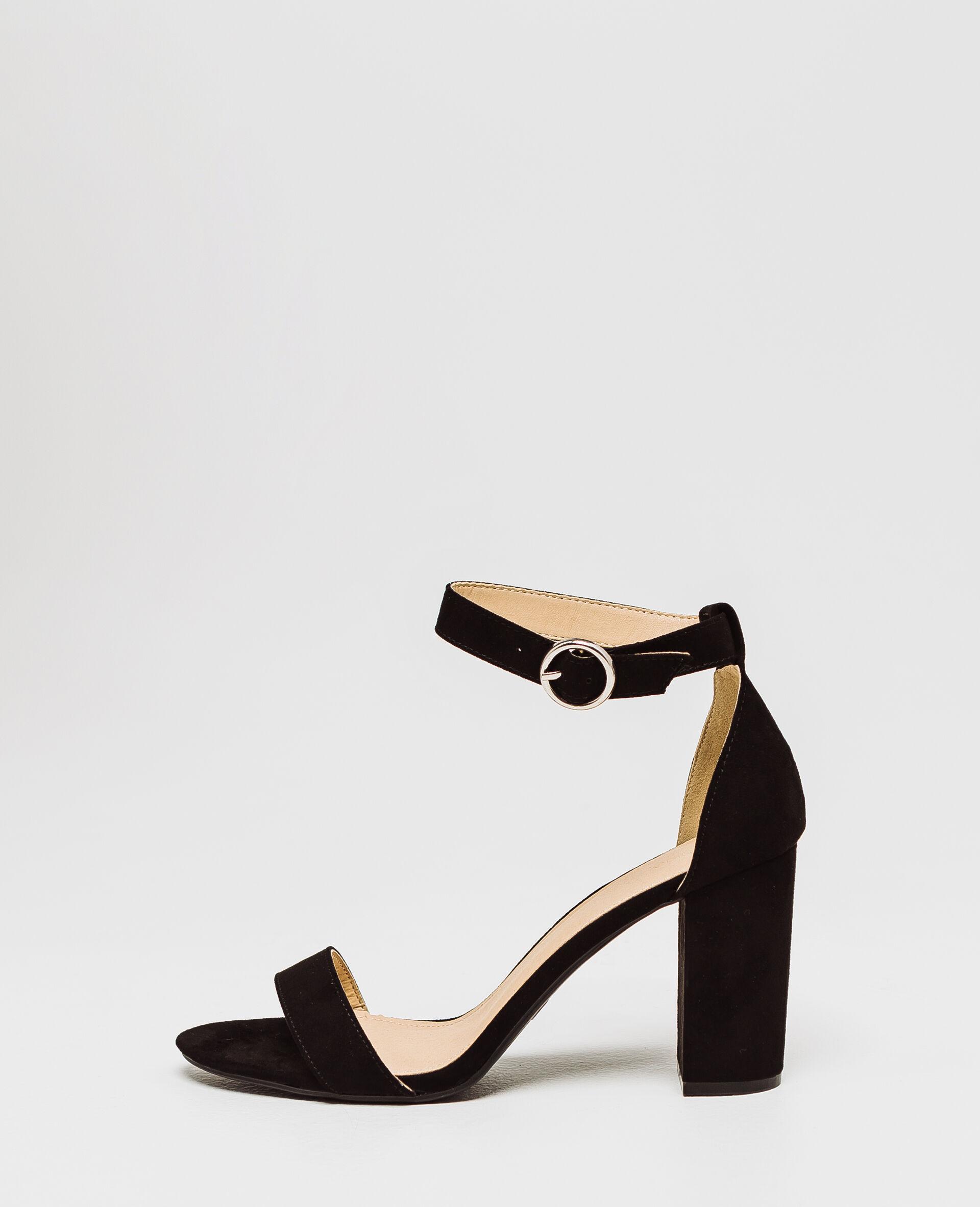 Recherche chaussures pour femme original [PUNIQRANDLINE-(au-dating-names.txt) 68