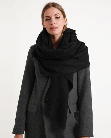 prix d'usine nouveau design dernières tendances Écharpe femme | Pimkie