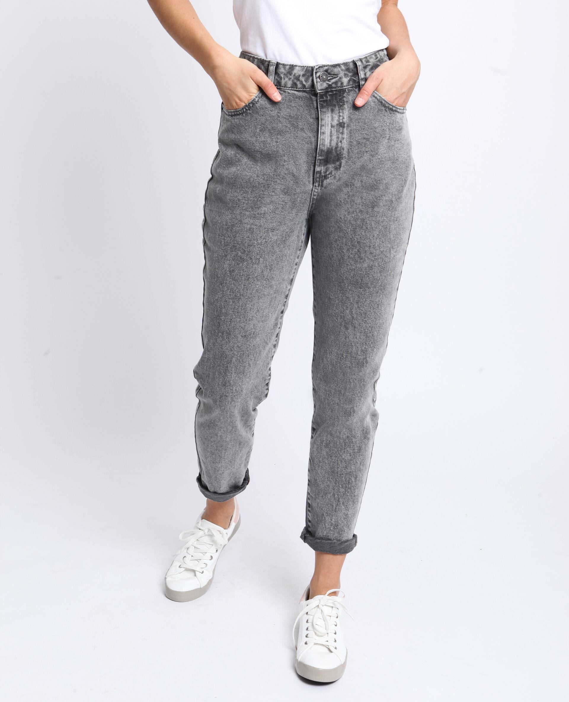 Original 12 Mois Pantalon Souple Imitation Jean Vêtements, Accessoires Vêtements Filles (0-24 Mois)