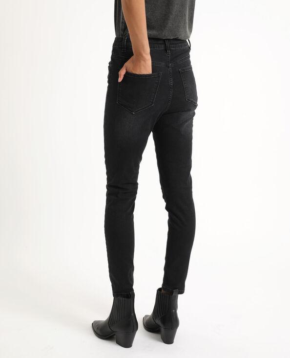 44e7cd4d7c90c Jeans femme | Pimkie