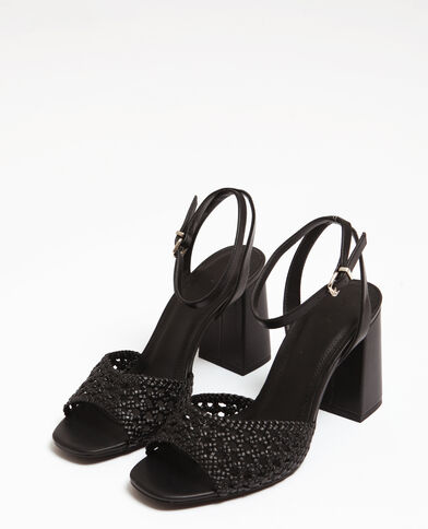 a4cb6ff2938927 Chaussures femme | Pimkie