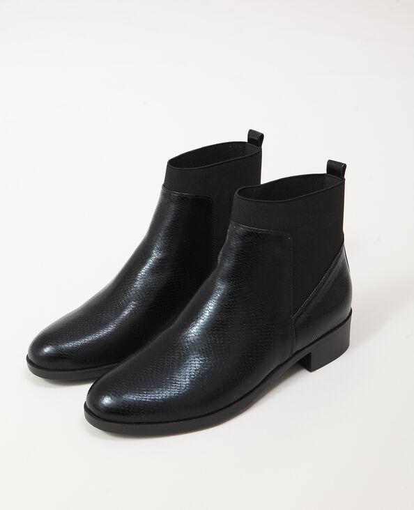 Chaussures femme   Pimkie 121ba273d518