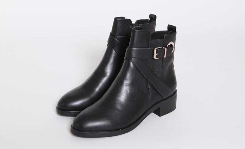 Chaussures Femme Femme Pimkie Pimkie Pimkie Chaussures Chaussures Femme Chaussures Tx7nqa1wf
