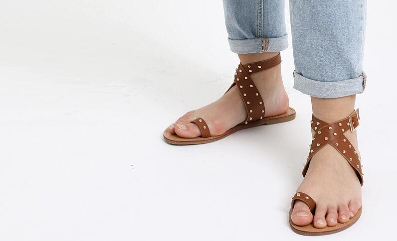 a9e856a936b479 Chaussures femme | Pimkie