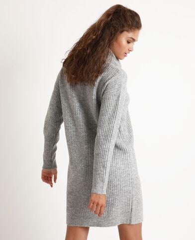 juste prix prix spécial pour plus grand choix de Robe pull femme | Pimkie